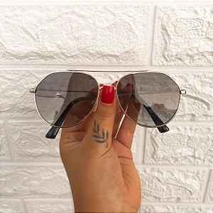 Óculos Ray Preto