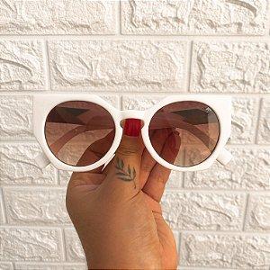 Óculos Nina Branco