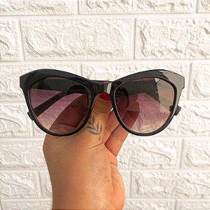 Óculos Bel Preto