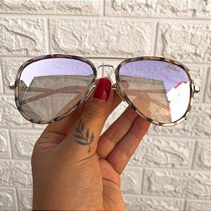 Óculos Bia Rosa