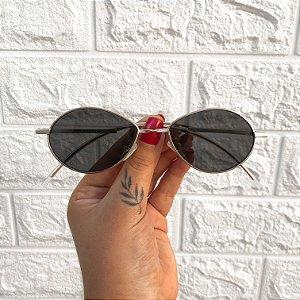 Óculos Jenny Preto