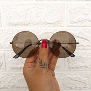 Óculos Bela Cobre