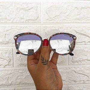 Óculos Flavia Preto