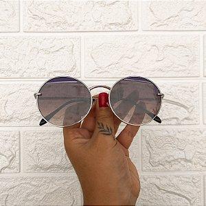 Óculos Boni Cinza
