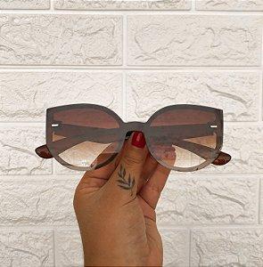 Óculos Miriam