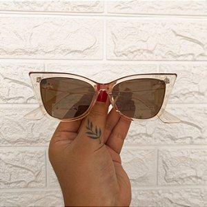 Óculos Jessie