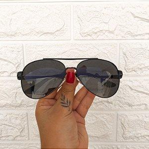 Óculos Cami