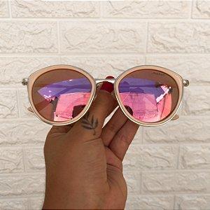 Óculos Rafa Rosa