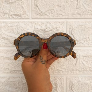 Óculos Bruna Tarta