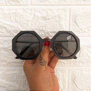 Óculos Brina Preto