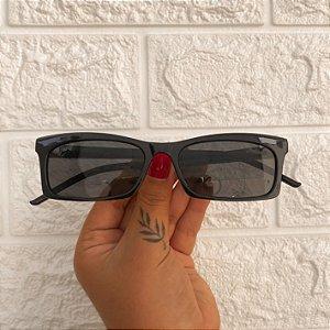 Óculos Kim Preto