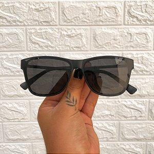 Óculos Thales