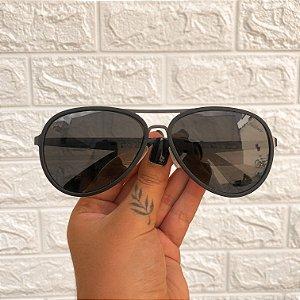 Óculos Paul Azul