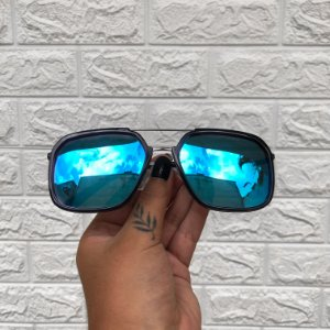 Óculos Sun Azul