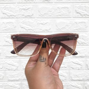 Óculos Mika