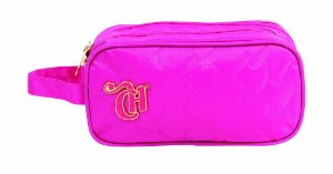 Necessaire Capricho Love IX - Pink ref:10989