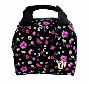 Cooler Capricho Liberty VI - Black ref:10995