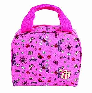 Cooler Capricho Liberty VI - Pink ref:11000
