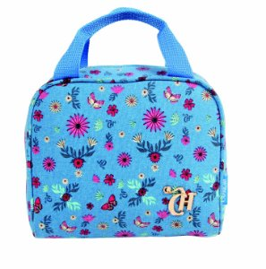 Cooler Capricho Liberty VI - Blue ref:11005