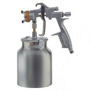 Pistola para pintura MS 36-01 - Alta Produção Steula 13705