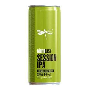 Cerveja Dádiva Easy Session IPA Lata - 310ml
