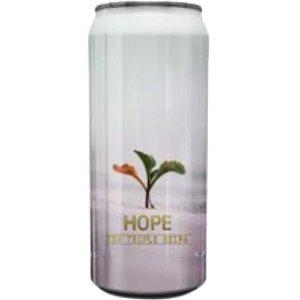 Cerveja Spartacus Hope TDH Triple NEIPA Lata - 473ml