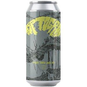 Cerveja Koala San Brew Kryptograf TDH Triple IPA Lata - 473ml