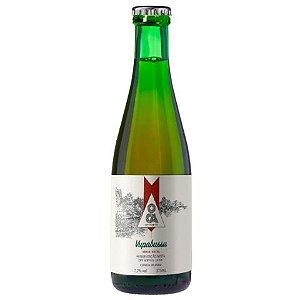 Cerveja Oca Vupabussu Fermentação Mista - 375ml