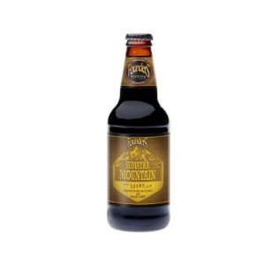Cerveja Founders Sumatra Mountain Brown Imperial Brown Ale - 355ml