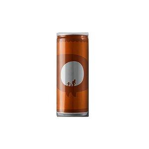 Cerveja Suricato Ales Pinocchio Sour Pumpkin Ale Lata - 473ml
