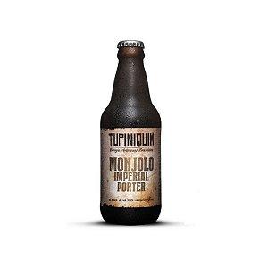 Cerveja-Tupiniquim-Monjolo-Imperial-Porter-310ml