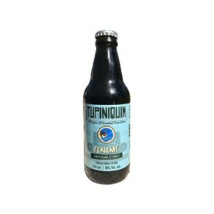 Cerveja Tupiniquim Feneme Imperial Stout - 310ml