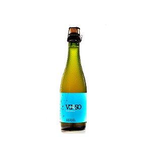 Cerveja Verso Brett Saison - 375ml