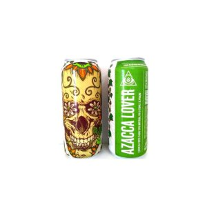 Cerveja Dogma Azacca Lover Imperial IPA Lata - 473ml