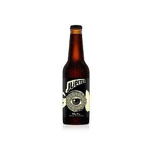 Cerveja Júpiter Golias Imperial Porter - 355ml