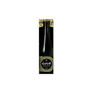 Cerveja Zalaz Ybira Iandé Sour Barrel Aged - 375ml