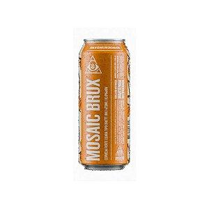 Cerveja Dogma Mosaic Brux Brett IPA Lata - 473ml
