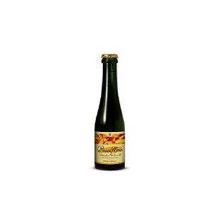Cerveja Zalaz Passiflora Brazilian Wild Ale C/ Maracujá - 375ml