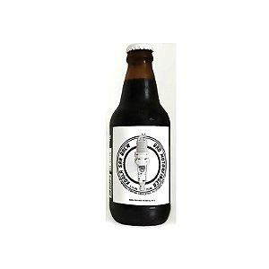 Cerveja Koala San Brew Bad Motorfinger Imperial Porter - 310ml