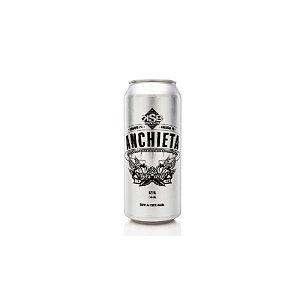 Cerveja Koala San Brew Anchieta Chilli IPA Lata - 473ml
