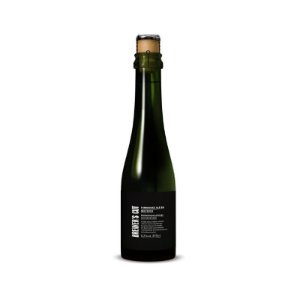 Cerveja Dádiva Brewer's Cut Farmhouse Ale Barrel Aged - 375ml