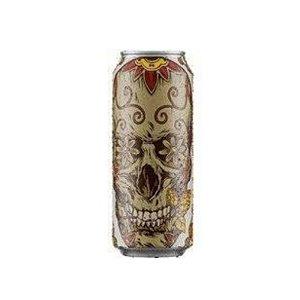 Cerveja Dogma Simcoe Lover Imperial IPA Lata - 473ml