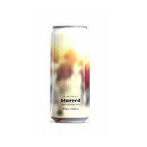 Cerveja Minimal Blurred New England IPA Lata - 473ml