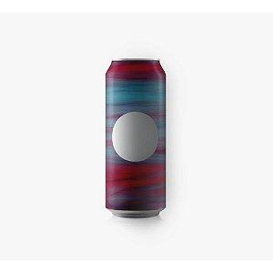 Cerveja Suricato Ales Pulp New England IPA Lata - 473ml