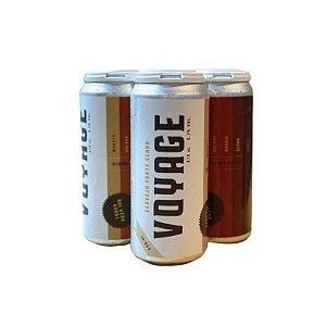 Cerveja Koala San Brew Voyage New England IPA Lata - 473ml