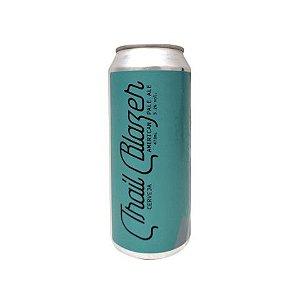 Cerveja Koala San Brew Trail Blazer New England APA Lata - 473ml