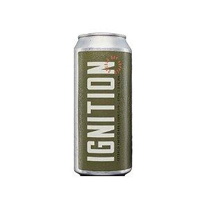 Cerveja Koala San Brew Ignition Double New England IPA Lata - 473ml