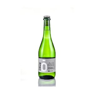 Hidromel Orun Mead Aura Blanc Traditional Mead - 660ml