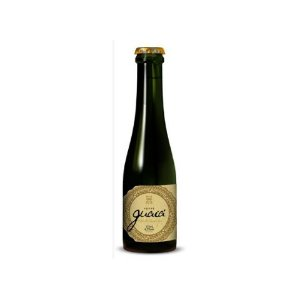 Cerveja Zalaz Ybirá Guaiá Wild Ale Barrel Aged - 375ml
