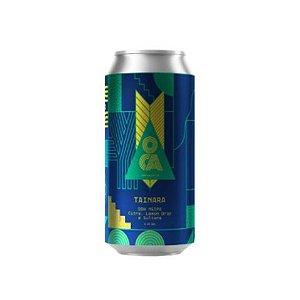 Cerveja Oca Tainara New England IPA Lata - 473ml